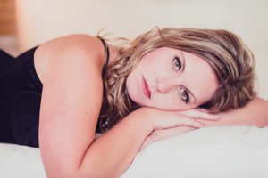 View More: http://jaquesphotography