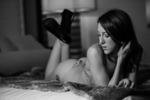 windsor-boudoir-photographer (12)