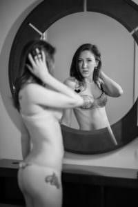 windsor-boudoir-photographer (20)