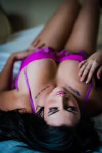 windsor-boudoir-photographer (31)