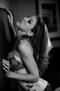 windsor-boudoir-photographer (34)