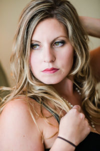 windsor-boudoir-photographer (35)