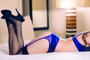 Amanda-Boudoir (50)