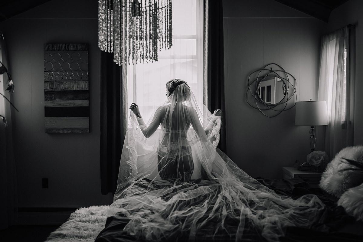 windsor-bridal-boudoir