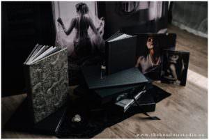 boudoir products
